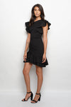 tagged-for-you-amanda-uprichard-eclipse-dress-side.jpg