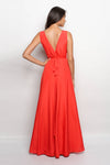 tagged-for-you-lovers+friends-leah-gown-back.jpg