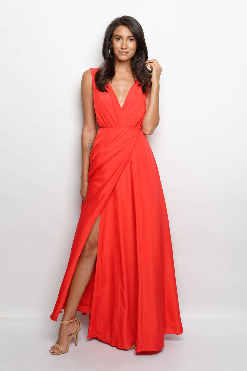 tagged-for-you-lovers+friends-leah-gown-front.jpg