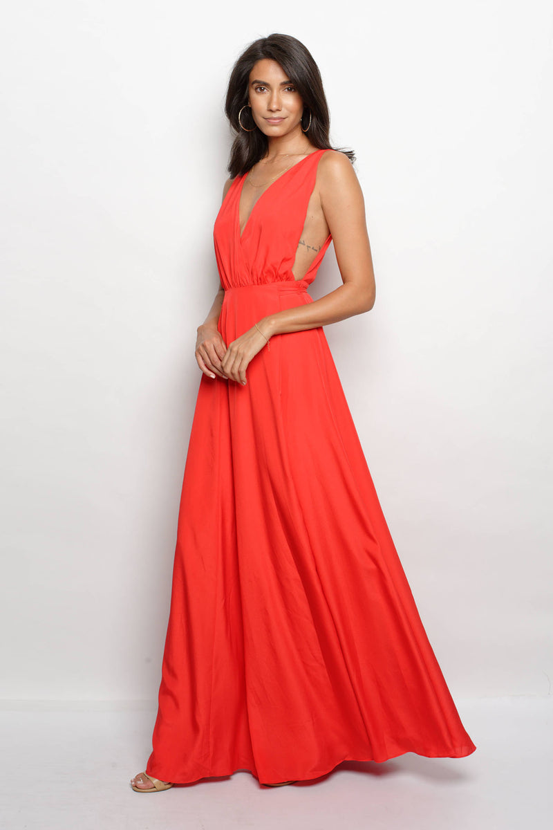 tagged-for-you-lovers+friends-leah-gown-side.jpg