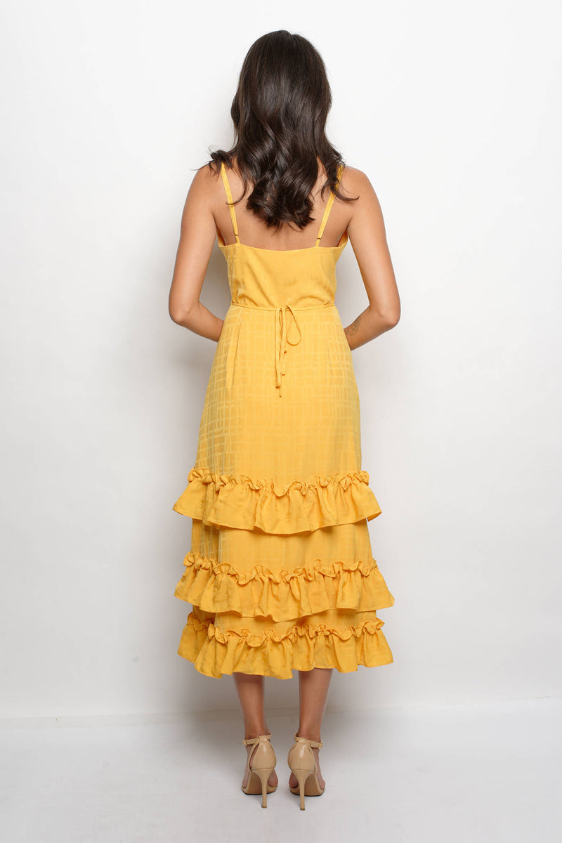 tagged-for-you-lovers+friends-lucie-midi-dress-back.jpg