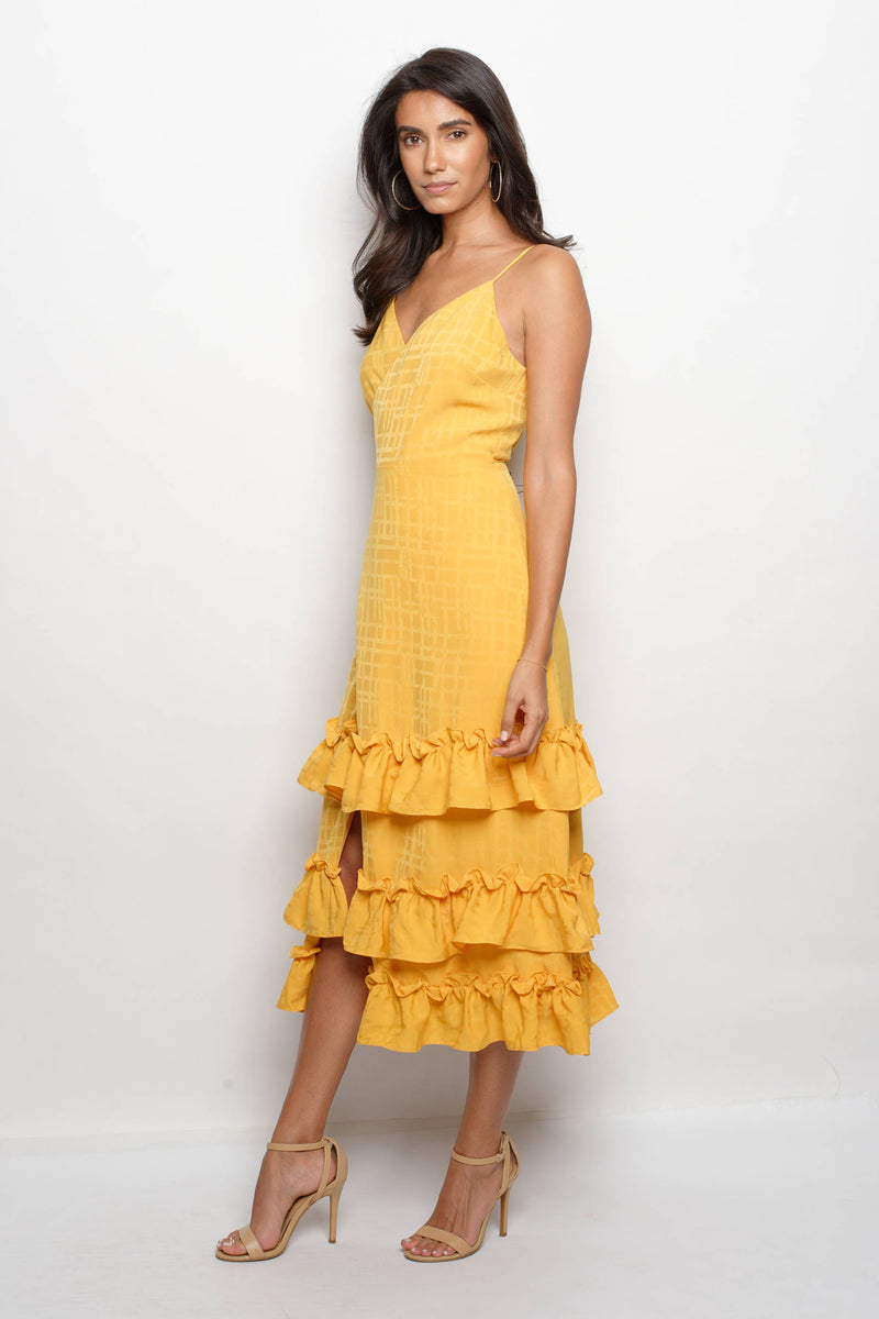 tagged-for-you-lovers+friends-lucie-midi-dress-side.jpg