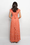 tagged-for-you-tularosa-sid-wrap-dress-back.jpg