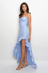 tagged-for-you-amanda-uprichard-amalia-gown-side.jpg