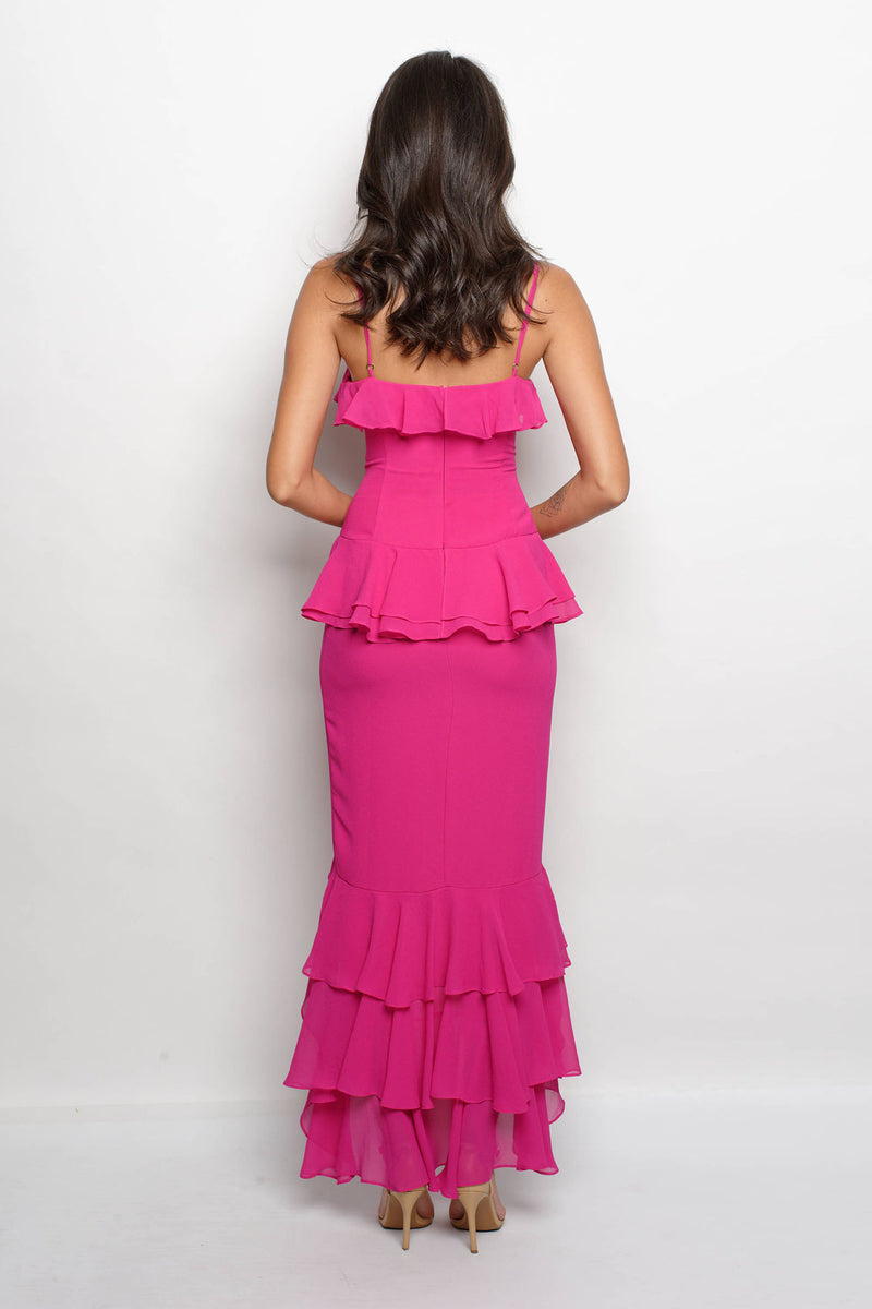 tagged-for-you-lovers+friends-melissa-gown-back.jpg