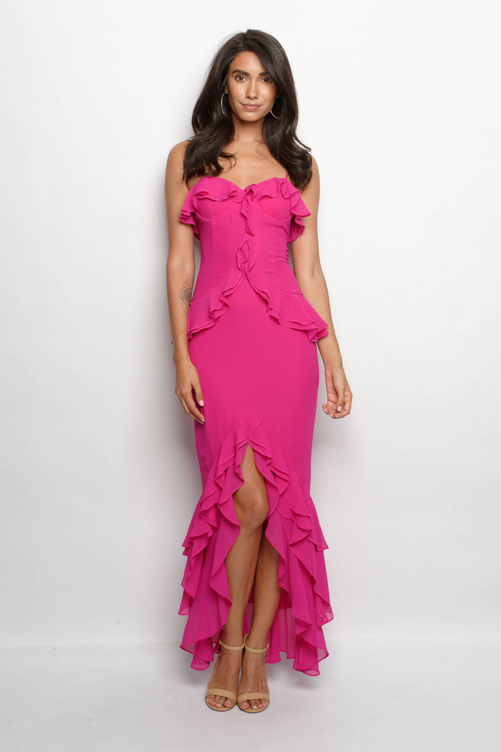 tagged-for-you-lovers+friends-melissa-gown-front.jpg