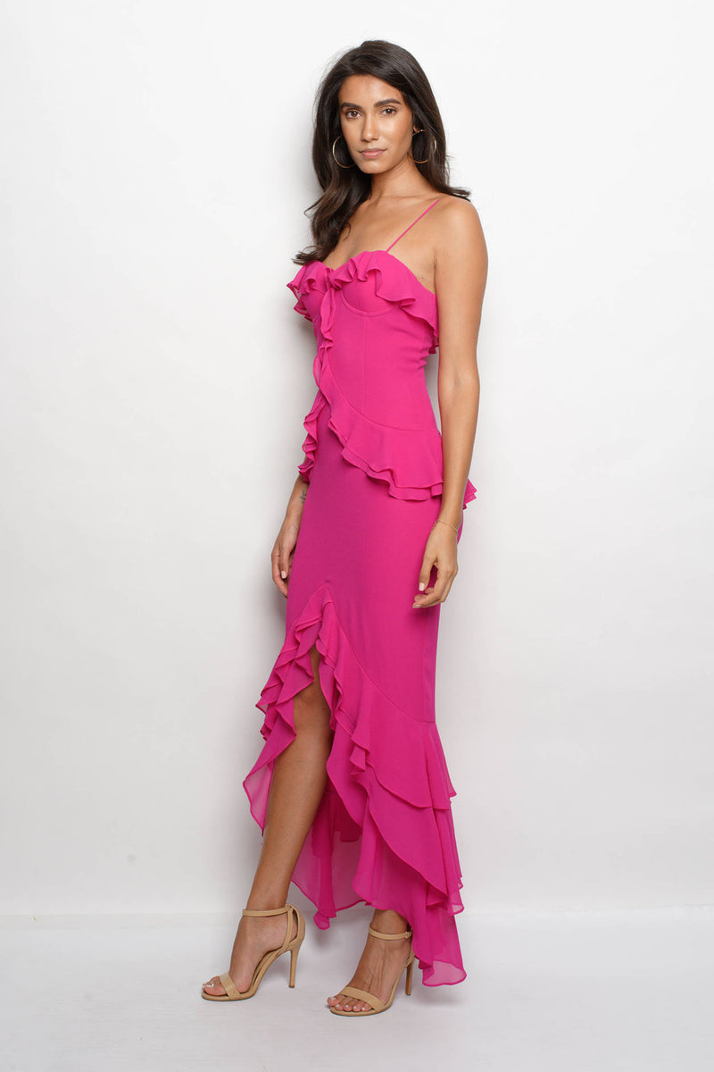 tagged-for-you-lovers+friends-melissa-gown-side.jpg