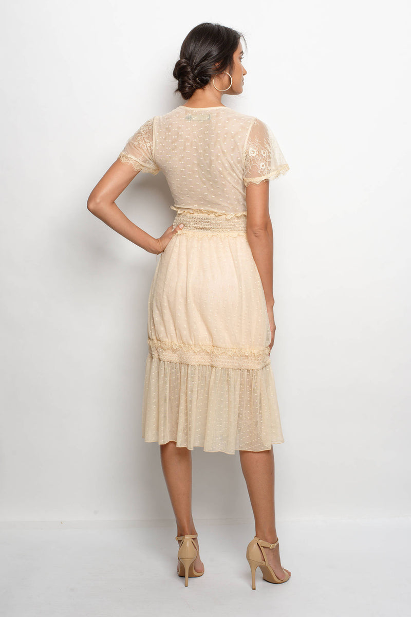 tagged-for-you-house-of-harlow-dimas-dress-back.jpg