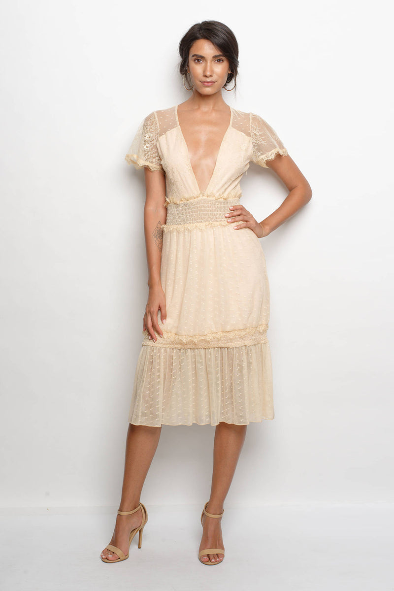 tagged-for-you-house-of-harlow-dimas-dress-front.jpg