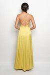 tagged-for-you-lovers+friends-bermuda-dress-back.jpg