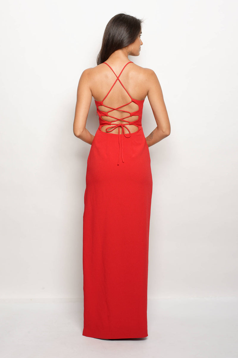 tagged-for-you-lovers+friends-lauren-maxi-back.jpg