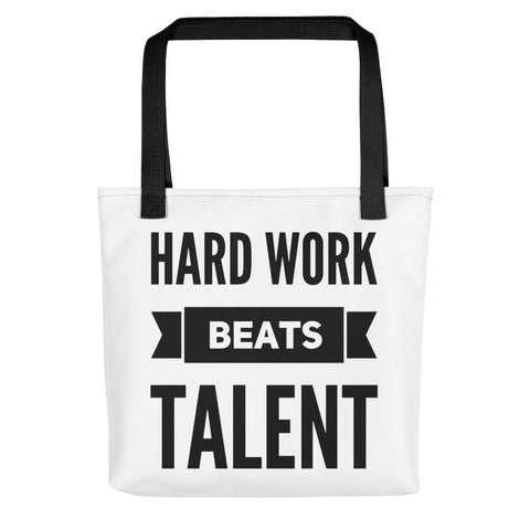 Beat talent black