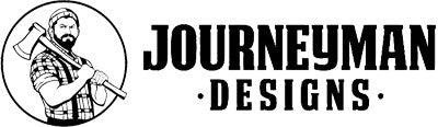 Journeyman Designs