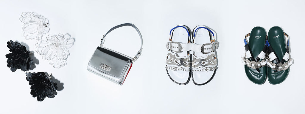 ss2020-toga-accessories