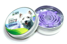 Load image into Gallery viewer, Dog Calming Collar (Small) - Natural Essential Oils