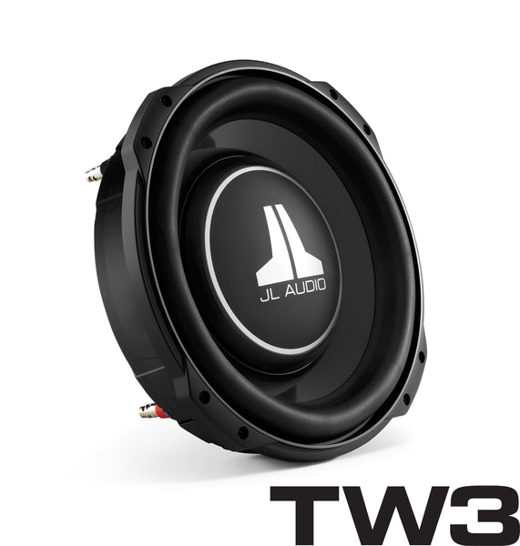 JL-Audio-12TW3-Subwoofer-Custom-Audio-Erie-Pa