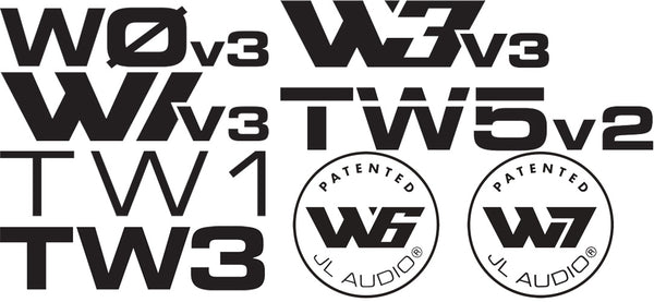 JL-Audio-Subwoofer-Logo-Series-Custom-Audio-Erie-Pa