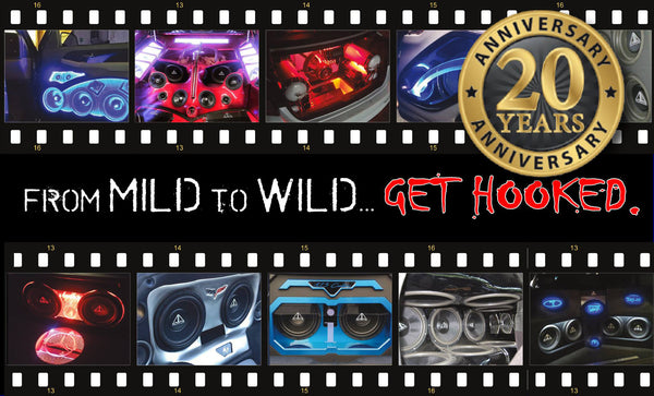 addictive-Audio-mild-or-wild-banner-Custom-Audio-Erie-Pa