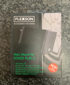 Flexson FLXP3WB1021 Sonos Play 3 Mount Black