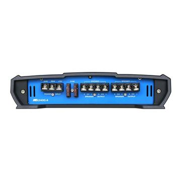 atg car amp amplifier