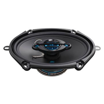 atg car speakers 5x7