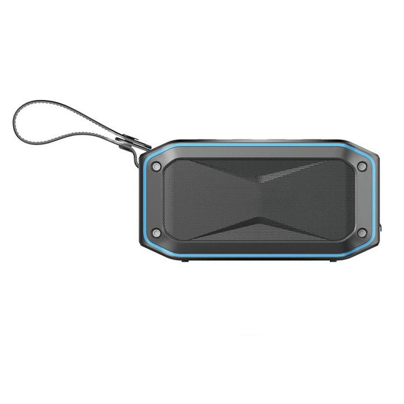 portable bluetooth speaker atg