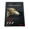 audioquest greyhound sub subwoofer cable