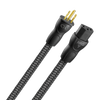 audioquest nrg-y3 3 pole power cable