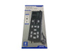 cyberpower 12 outlet surge protector HT1208TC