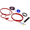 stinger sk46101 4000 series 10 gauge amplifier wiring kit
