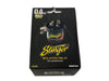 stinger sgp32 200 amp battery isolator/relay