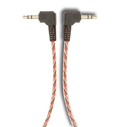 stinger si416 3.5mm auxiliary cord