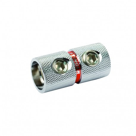 stinger wire coupler