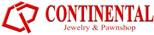 Continental Jewelry and Pawnshop