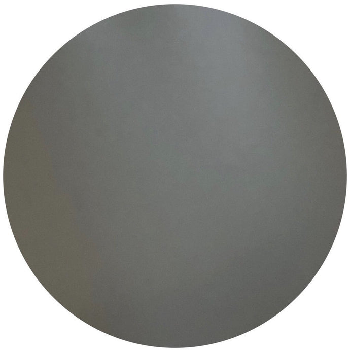Dark Gray - HTV