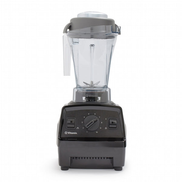 Vitamix Blender Explorian Series E310 Black