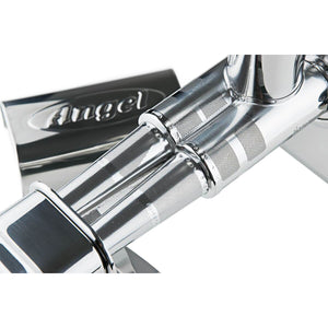 Angel Twin Gear Juicer 5500 Screens
