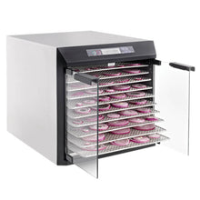 Excalibur Commercial Food Dehydrator