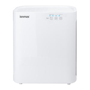 Ionmax Breeze ION420 Front