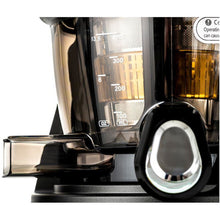 Kuvings EVO820 Evolution Whole Juicer Bowl
