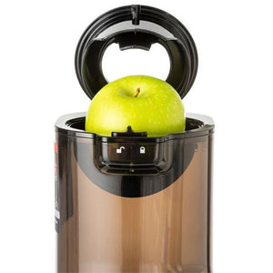 Kuvings EVO820 Evolution Whole Juicer Apple