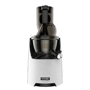 Kuvings EVO820 Evolution Whole Juicer White