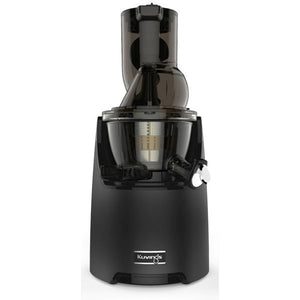 Kuvings EVO820 Evolution Whole Juicer Black