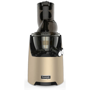 Kuvings EVO820 Evolution Whole Juicer Gold
