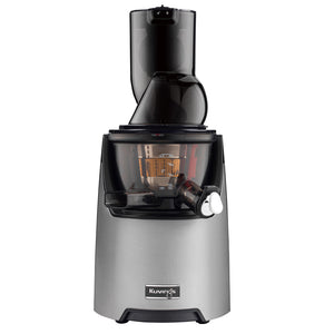 Kuvings EVO820 Evolution Whole Juicer Silver