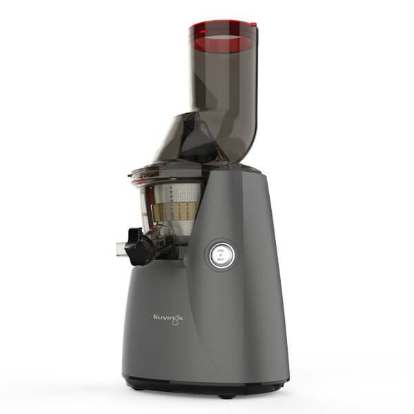 Kuvings B8000 Domestic Juicer