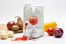 PelaMatic Orange Peeler Professional 1