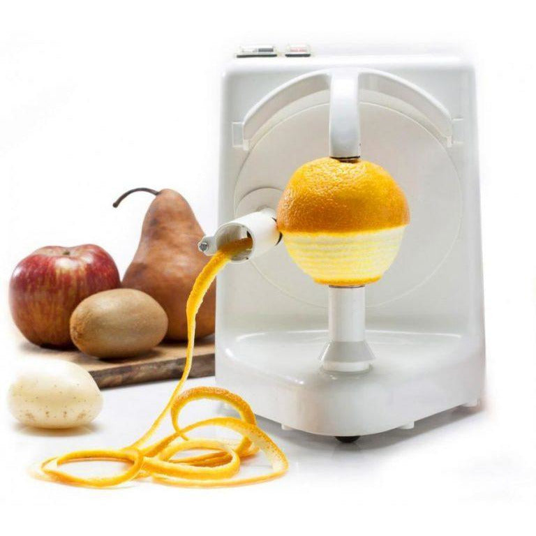 PelaMatic Orange Peeler Professional