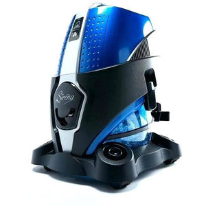 Sirena System Water Filtration Vacuum Cleaner Body