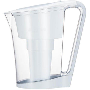 Waters Co Ace Bio Mineral Pot 1.0L White